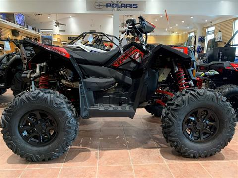 2020 Polaris Scrambler XP 1000 S in Chicora, Pennsylvania - Photo 5