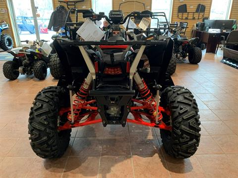 2020 Polaris Scrambler XP 1000 S in Chicora, Pennsylvania - Photo 6