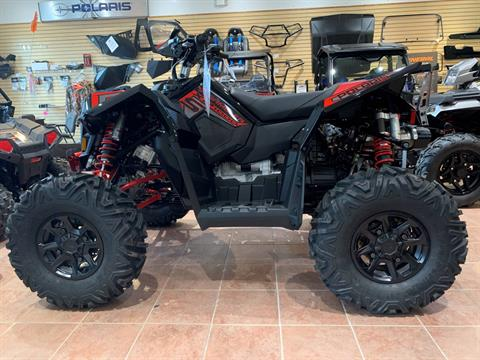 2020 Polaris Scrambler XP 1000 S in Chicora, Pennsylvania - Photo 8
