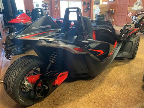 2020 Slingshot Slingshot R in Chicora, Pennsylvania - Photo 3