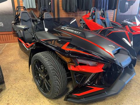 2020 Slingshot Slingshot R in Chicora, Pennsylvania - Photo 1