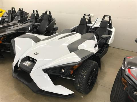 2019 Slingshot Slingshot S in Chicora, Pennsylvania - Photo 2