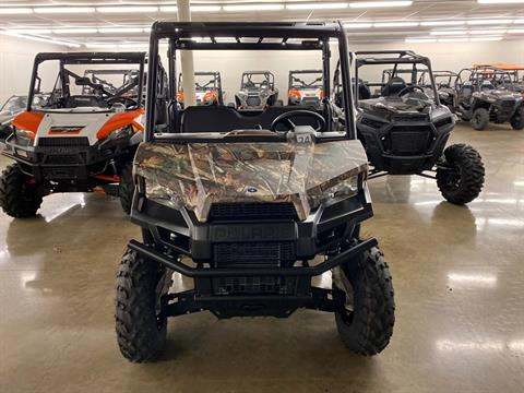 2020 Polaris Ranger 570 in Chicora, Pennsylvania - Photo 2