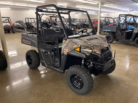 2020 Polaris Ranger 570 in Chicora, Pennsylvania - Photo 3