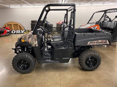 2020 Polaris Ranger 570 in Chicora, Pennsylvania - Photo 5