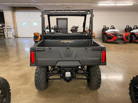 2020 Polaris Ranger 570 in Chicora, Pennsylvania - Photo 6