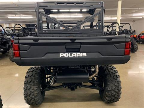 2020 Polaris Ranger 1000 Premium in Chicora, Pennsylvania - Photo 3