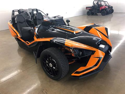 2019 Slingshot Slingshot SLR in Chicora, Pennsylvania - Photo 3