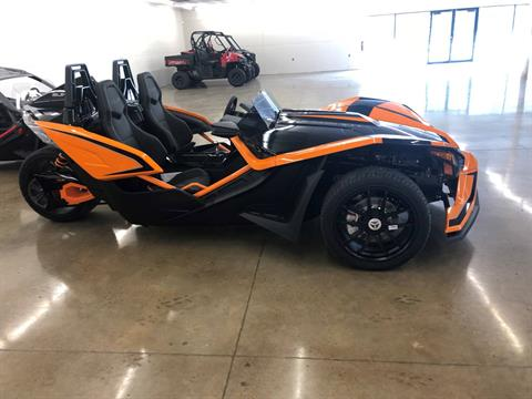 2019 Slingshot Slingshot SLR in Chicora, Pennsylvania - Photo 5