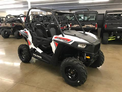 2019 Polaris RZR 900 in Chicora, Pennsylvania - Photo 5