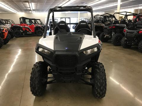 2019 Polaris RZR 900 in Chicora, Pennsylvania - Photo 6