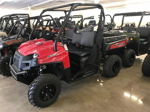 2019 Polaris Ranger 570 Full-Size in Chicora, Pennsylvania - Photo 1