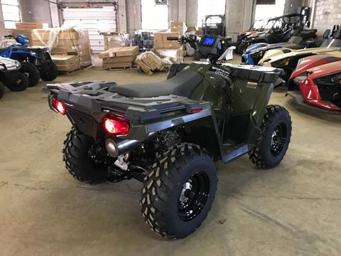 2019 Polaris Sportsman 570 in Chicora, Pennsylvania - Photo 3
