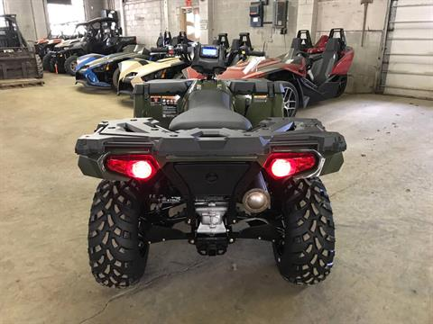 2019 Polaris Sportsman 570 in Chicora, Pennsylvania - Photo 4
