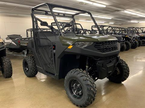2020 Polaris Ranger 1000 in Chicora, Pennsylvania - Photo 1