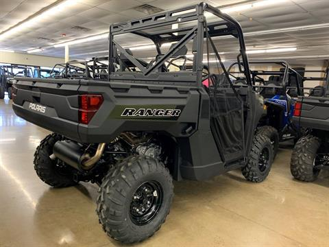 2020 Polaris Ranger 1000 in Chicora, Pennsylvania - Photo 3