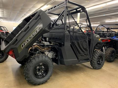 2020 Polaris Ranger 1000 in Chicora, Pennsylvania - Photo 4