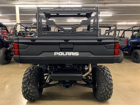 2020 Polaris Ranger 1000 in Chicora, Pennsylvania - Photo 5