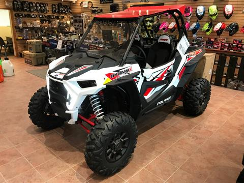 2019 Polaris RZR XP 1000 Dynamix in Chicora, Pennsylvania - Photo 1
