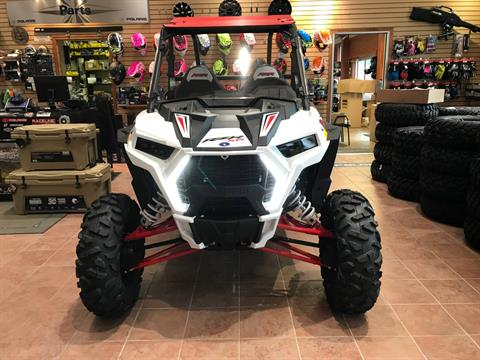 2019 Polaris RZR XP 1000 Dynamix in Chicora, Pennsylvania - Photo 2