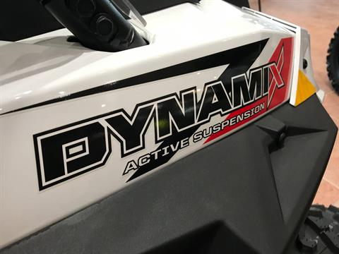 2019 Polaris RZR XP 1000 Dynamix in Chicora, Pennsylvania - Photo 7