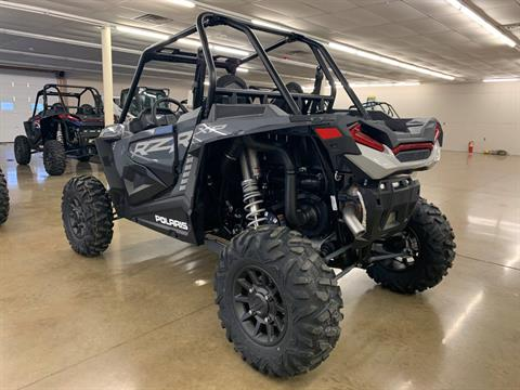 2021 Polaris RZR XP 1000 Premium in Chicora, Pennsylvania - Photo 5