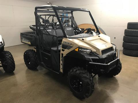 2019 Polaris Ranger XP 900 EPS in Chicora, Pennsylvania - Photo 2