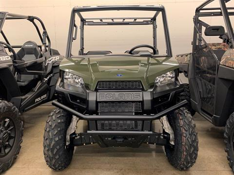 2020 Polaris Ranger 500 in Chicora, Pennsylvania - Photo 3