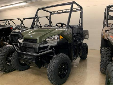 2020 Polaris Ranger 500 in Chicora, Pennsylvania - Photo 1
