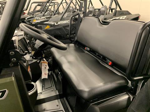 2020 Polaris Ranger 500 in Chicora, Pennsylvania - Photo 6