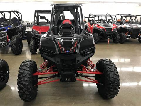 2019 Polaris RZR RS1 in Chicora, Pennsylvania