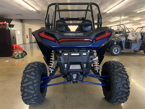 2021 Polaris RZR XP 4 1000 Premium in Chicora, Pennsylvania - Photo 4