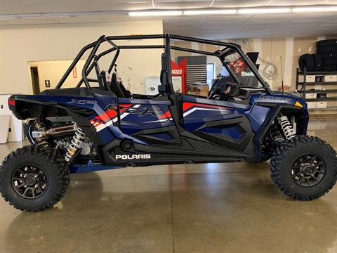 2021 Polaris RZR XP 4 1000 Premium in Chicora, Pennsylvania - Photo 6