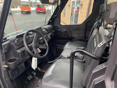 2019 Polaris Ranger XP 1000 EPS Northstar Edition Ride Command in Chicora, Pennsylvania - Photo 6