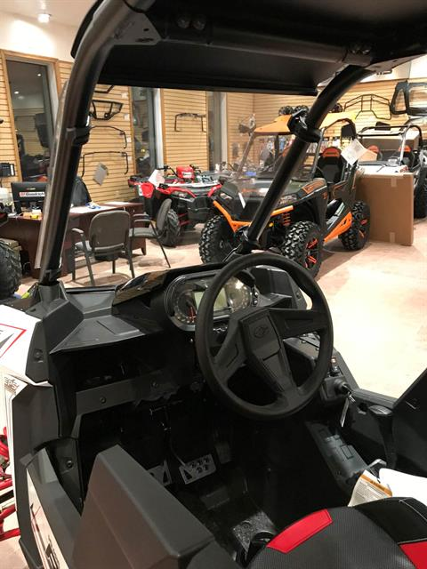 2019 Polaris RZR RS1 in Chicora, Pennsylvania - Photo 7