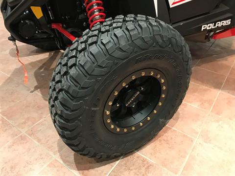 2019 Polaris RZR RS1 in Chicora, Pennsylvania - Photo 8
