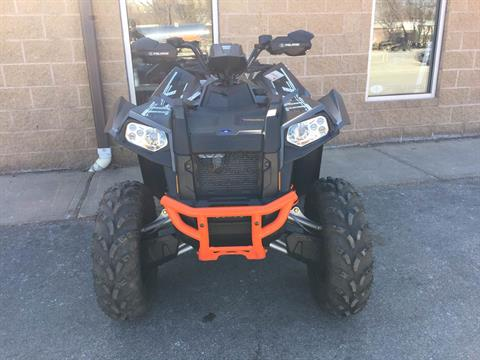 2017 Polaris Scrambler XP 1000 in Chicora, Pennsylvania