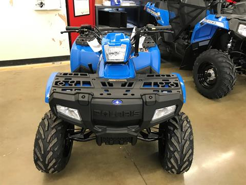 2020 Polaris Sportsman 110 EFI in Chicora, Pennsylvania - Photo 5