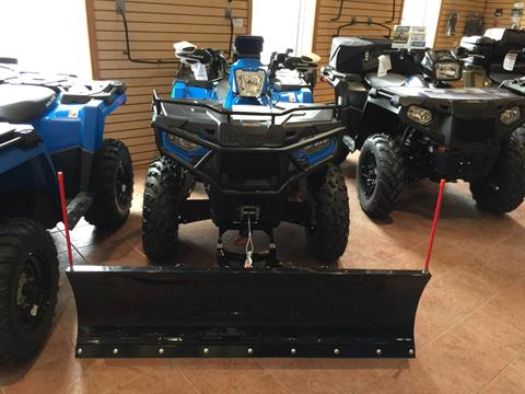2017 Polaris Sportsman 570 in Chicora, Pennsylvania