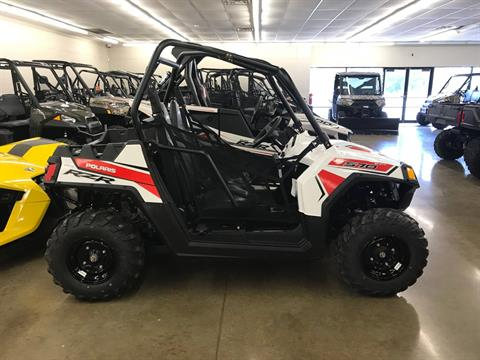2019 Polaris RZR 570 in Chicora, Pennsylvania