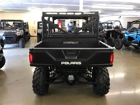 2019 Polaris Ranger Crew XP 900 in Chicora, Pennsylvania - Photo 4