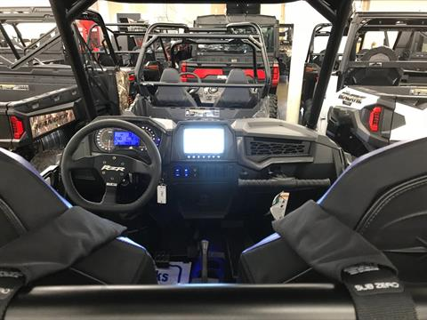2019 Polaris RZR XP Turbo S in Chicora, Pennsylvania - Photo 8