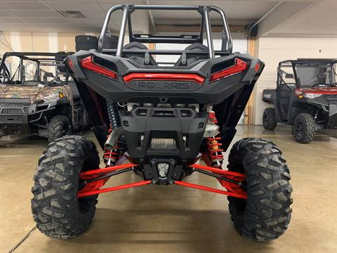 2020 Polaris RZR XP Turbo in Chicora, Pennsylvania - Photo 3