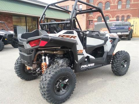 2019 Polaris RZR S 900 EPS in Beaver Falls, Pennsylvania - Photo 7