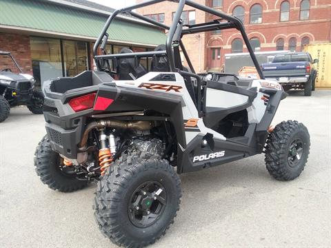 2019 Polaris RZR S 900 EPS in Beaver Falls, Pennsylvania - Photo 6