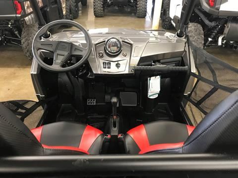 2019 Polaris RZR 570 EPS in Beaver Falls, Pennsylvania - Photo 7