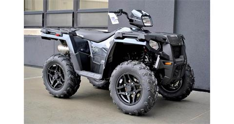 2019 Polaris Sportsman 570 SP in Beaver Falls, Pennsylvania - Photo 6