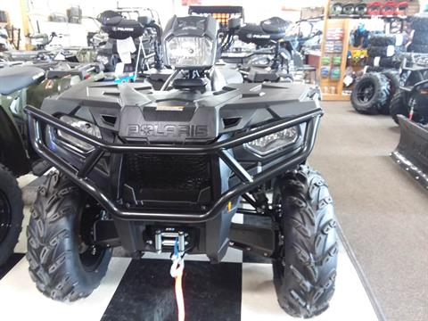 2019 Polaris Sportsman 570 SP in Beaver Falls, Pennsylvania - Photo 1