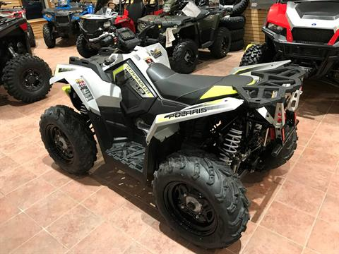 2019 Polaris Scrambler 850 in Beaver Falls, Pennsylvania - Photo 7