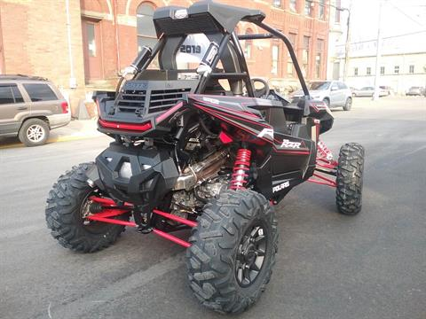 2019 Polaris RZR RS1 in Beaver Falls, Pennsylvania - Photo 6